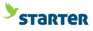starter_logo99